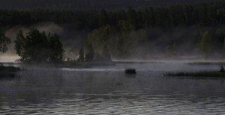 kari_klovstad2.jpg